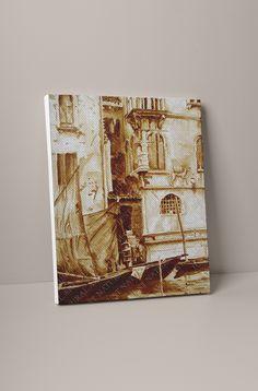 Large Canvas Prints, D1, Store, Natural, Artist, Larger, Artists, Nature, Shop