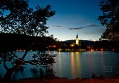Bled Lake Bled, Slovenia, Photography, Photograph, Photography Business, Photoshoot, Fotografie, Fotografia