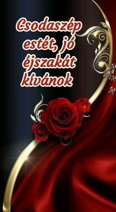 Good Night, Good Morning, Nighty Night, Buen Dia, Bonjour, Bom Dia, Good Night Wishes