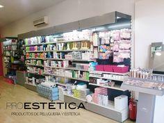 Visita nuestra tienda... Plaza parque de la estacíon nº6 bajo Gandia (Valencia)