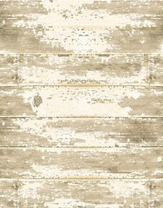 Bungalow's FoFlor Barnboard mat resembles weathered woodwork. Made of sponge rubber, the flooring is also offered in other patterns, including faux paneling and bamboo. (877) 639-6287. Read more: Creating a Craft Room - Country Living