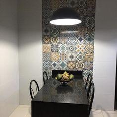 Kitchen Design, Kitchen Decor, Duplex House Design, Wood Design, Sink, 35, Inspiration, Home Decor, Designers