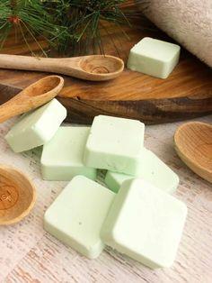 Bath Bomb Recipes, Soap Recipes, Shower Bombs, Bath Bombs, Making Essential Oils, Steamer Recipes, Diy Shower, Bath Shower, Shower Gifts