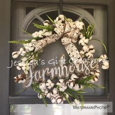 528 Best Wreaths By Jessica S Gift Creations Images In 2019