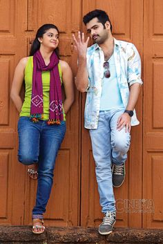 nenu sailaja is an upcoming indian romantic telugu film pictures 33 Love Couple Images, Cute Love Couple, Cute Couple Pictures, Beautiful Couple, Bollywood Couples, Bollywood Cinema, Bollywood Actors, Film Pictures, Romantic Pictures