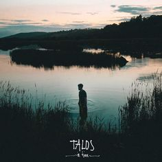 In Time by -Talos- - Listen to music