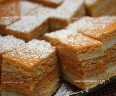 Hungarian Cuisine has transcended its borders and is known worldwide especially for certain dishes like Gulyas or deserts like Dobos torta. Hungarians pride themselves with their cuisine