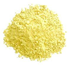 UV-AB Spices And Herbs, Garlic, Powder, Abs, Beauty, Flakes, Crunches, Face Powder, Abdominal Muscles