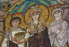 12 Powerful Women Rulers Everyone Should Know: Queens, Empresses and Pharaohs