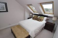 Creating a Victorian Look for Your Bedroom Loft Conversion Layout, Loft Conversion Bedroom, Loft Conversions, Attic Conversion, Loft Room, Bedroom Loft, Room Decor Bedroom, Attic Bedroom Designs, Bedroom Layouts