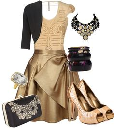"""""""Untitled #145"""" by court8434 on Polyvore"""