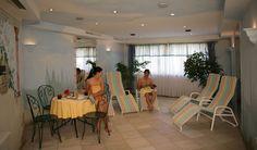 Spa, Relax, Outdoor Decor, Home Decor, Decoration Home, Room Decor, Home Interior Design, Home Decoration, Interior Design