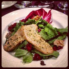 Silver Legacy Salad Photo by nternetbiz