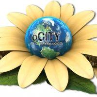 oCity Network - social networking Vuoi un'alternativa ai soliti siti di risparmio? CityMall è attivo,verifica i prezzi, paragonali vedrai che il risparmio fa la differenza... La spedizione gratuita,e la possibilità di guadagnare è l'opportunità.. Entra in www.olvacomm.com anche dal cellulare clicca CityMall e accedi... Ti aspettiamo!!!