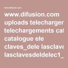 www.difusion.com uploads telechargements catalogue ele claves_dele lasclavesdeldelec1_examenmodelo.pdf
