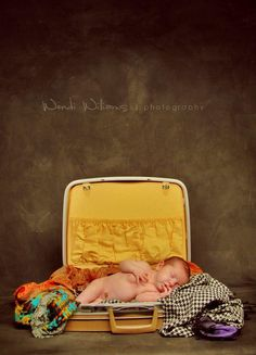 New Born Photography, 9 days old, Baby Photography, Child Photography www.wendiwilliamsphotography.com