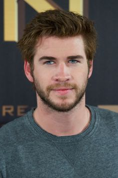 It's time to shine!!   Liam Hemsworth Is Officially Single