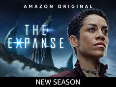 The Sci-Fi Tech Geek Podcast #175, Expanse 5 The Expanse Tv, Shot In The Dark, Beautiful Pregnancy, Best Sci Fi, Life On Mars, Family Planning, Health Challenge, Barbie World, Smart People
