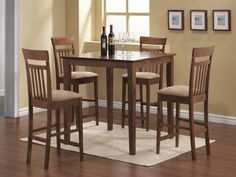 Lowest prices on furniture! www.astarfurn.com Mention Pinterest for a special discount. Call 1 (818) 662-5080 to order.