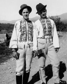 Heľpa, Horehronie, Slovakia Folk Clothing, Folklore, Old Photos, Hipster, Culture, Embroidery, Clothes, Collection, Instagram
