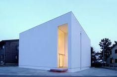建築 - Google 検索