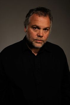 Vincent D'Onofrio - TFF 2010 Portrait Studio At The FilmMaker Industry Press Center - Day 5