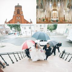 NJ Wedding Photographer | Ben Lau Photography