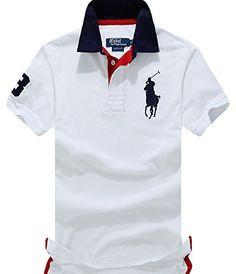 Polo Ralph Lauren Men's Short Sleeve Fashion Shirt   http://www.amazon.com/Polo-Ralph-Lauren-Sleeve-Fashion/dp/B013TQXDZU/ref=as_li_ss_tl?s=apparel&ie=UTF8&qid=1461159663&sr=1-11&nodeID=7141123011&keywords=ralph+lauren&linkCode=ll1&tag=pieofscr0f-20&linkId=651e1e5d4e42299ec649cd99d1b786d5