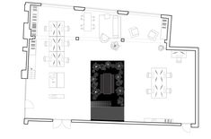Galería de Oficina Loft / jvantspijker - 11