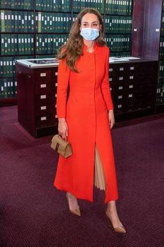 Kate Middleton Model, Kate Middleton Stil, Carole Middleton, Middleton Family, Princess Kate Middleton, Camilla Duchess Of Cornwall, Duchess Kate, Duke And Duchess, Duchess Of Cambridge