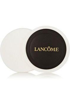Lancôme - Dual Finish Versatile Powder Makeup - Matte Porcelaine Delicate I 100 - Neutral - one size