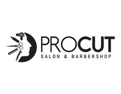 "Check out new work on my @Behance portfolio: ""Procut Salon & Barbershop Branding Design"" http://be.net/gallery/32380353/Procut-Salon-Barbershop-Branding-Design"