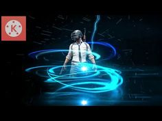 How to Make Lightning Storm Effect Free intro in Kinemaster Totoriyal in Hindi How to Make in Hi guys w. Intro Youtube, Game Logo Design, Copyright Music, Gaming Wallpapers, Hd Images, Lightning, Branding, Templates, God