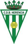 Soccer Teams, Logos, Soccer, Coat Of Arms, Athlete, Logo