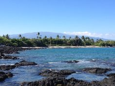 http://www.VacationBigIsland.com  @HawaiiVacation7 @PuakoPattie Stay 6 nights get the 7th night free through November #Hawaii