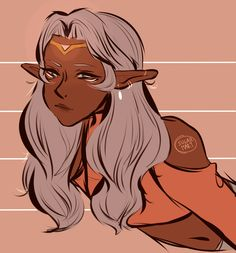 Read Allura from the story Voltron Comics And Pics by NejaBooks with 210 reads. Form Voltron, Voltron Ships, Voltron Klance, Voltron Force, Voltron Comics, Voltron Fanart, Black Girl Art, Art Girl, Voltron Allura