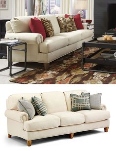 1000 images about Sofas We Love on Pinterest