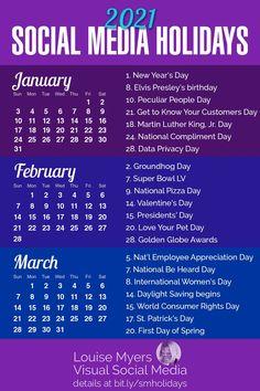 Marketing Logo, Plan Marketing, Marketing Calendar, Content Marketing Strategy, Marketing Quotes, Facebook Marketing, Online Marketing, Marketing Tools, Social Media Marketing Business