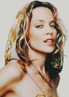 Pop Singers, Female Singers, Blond, Kylie Minouge, Fantasy Women, Iconic Women, Beauty Queens, My Girl, Sexy Women