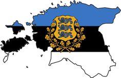 Eestimaa - Estonia Baltic Region, Warsaw Pact, Photo Sketch, Baltic Sea, Old Photos, New Zealand, Medieval, Sketches, History