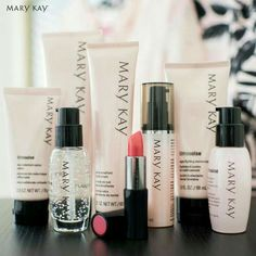 I am a Mary Kay independent beauty consultant and I love every single moment of it! I've met incredible people and grown so much since I became a consultant Mary Kay Canada, Timewise Miracle Set, Imagenes Mary Kay, Mary Kay Inc, Selling Mary Kay, Mary Kay Cosmetics, Beauty Consultant, Mary Kay Makeup, Skin Care