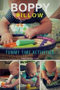 Tips And Tricks, Baby Massage, Time Activities, Infant Activities, Family Activities, Musik Player, Kids Fever, First Time Parents, Before Baby
