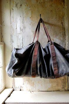 I love this bag (via enhabiten)