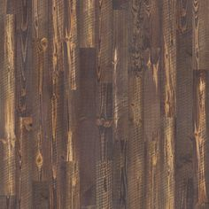 Old Wood Texture, New Heart, Old Town, Savannah Chat, Floors, Pine, Old City, Home Tiles, Pine Tree