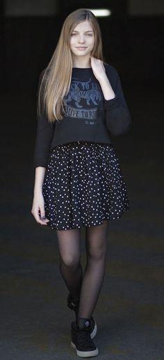 Moda jóven Archivos - Minimoda.es