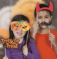 kit-photobooth-halloween_236835_2.jpg (682×702)