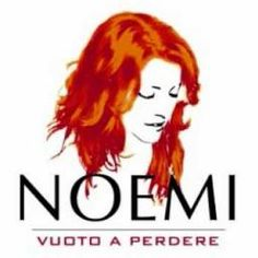 Noemi - TESTO Vuoto a Perdere recorded by danygabby and TinaCarmencita on Sing! Karaoke. Sing your favorite songs with lyrics and duet with celebrities.