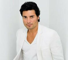 Chayanne foto picture