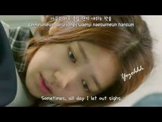 Every Single Day - My Story FMV (Pinocchio OST)[ENGSUB + Romanization + Hangul] - YouTube