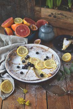ostkaka-schwedischer-kaesekuchen-auflauf-13